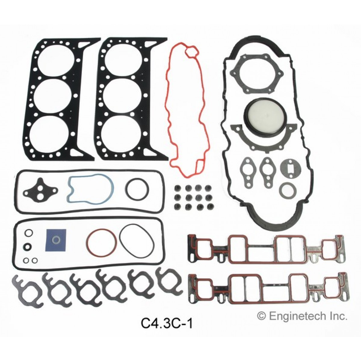 chevy v6 engine builders  chevy  free engine image for