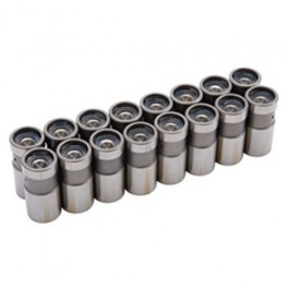 """Chevy SBC 350 BBC 454  0.842"""" Hydraulic Flat Tappet Lifters"""