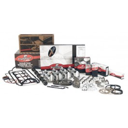 EngineTech MKCR360DP - FREE FREIGHT U.S. EXC. AK. HI. Chrysler/Dodge Truck  360 2002-'03  Vin ''5''  ''Z''  Premium Master Overhaul Kit