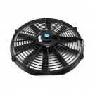 "14"" Reversable 12V Radiator Electric Thermo Fan"