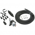 EFI Fuel Delivery Kit #40005