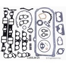 EngineTech - C350LM-25 Rebuilders Gasket Set