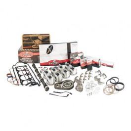 EngineTech MKC305D - FREE FREIGHT U.S. EXC. AK. HI. 1986 VIN ''H'' ''F'' ''S''  Chevrolet 305 Economy Master Overhaul Kit