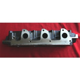 FORD 3-0 LATE 7 INCH BARE