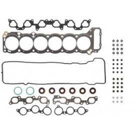 Certified Gaskets HS94593 - TOYOTA 4.5 1FZFE D.O.H.C. 24V.  Certified Head Gasket Sets