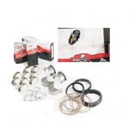 EngineTech RMCR215JP - 2005-06 Chrysler Truck/Van 215ci 3.5 V6 SOHC 24v Vin-4,V Premium ReMain Kit