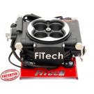 EFI 4 - 600 HP System #30002