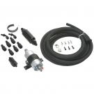 EFI Fuel Delivery Kit #40005