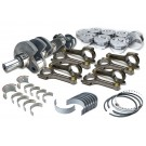 Big Block Chevrolet 454ci to 496ci Stroker Kit 1pc