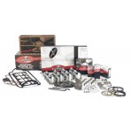 EngineTech -   RCCR345AP FREE FREIGHT U.S.  EXC. AK HI. '05-'06  CHRYSLER 5.7 HEMI CAR OHV  PREMIUM BLOCK KIT